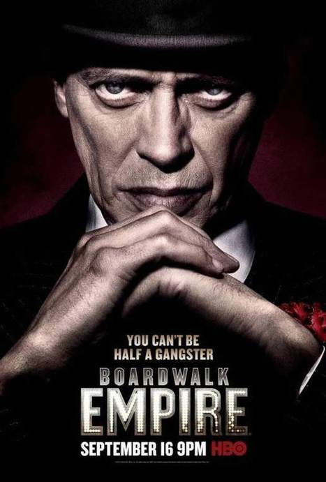 Empire Saison 1 Streaming Vf : empire, saison, streaming, Boardwalk, Empire, Saison, [Complete], [Streaming], [Telecharger]