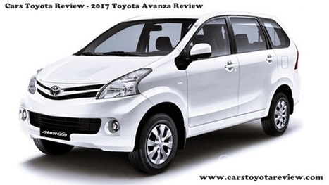 toyota grand new veloz price in india avanza kredit fortuner 2020 review and release 2017 for sale