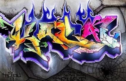3d P Letter Wallpaper 3d Graffiti Graffiti Alphabet Letter Itiffa