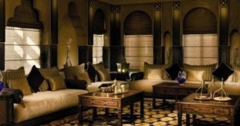 arabian style living room raymour and flanigan arabic seating scoop it why to select contemporary wales for home decor