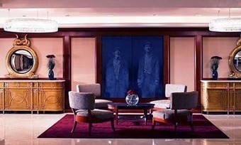 knf lovely living room escape walkthrough classic wall units palatial hotel eightgames scoop it
