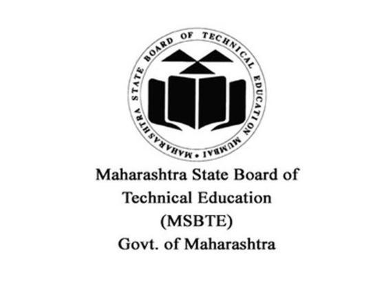 MSBTE Summer 2013 Timetable, Hall Tickets, Exam...