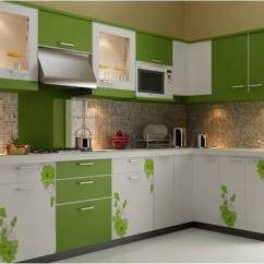 Kitchen Furniture Store Black Cabinet Modular Guntur Shops Amaravathi