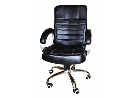 office chair on rent waiting room chairs cheap in rentickle service scoop it delhi hyderabad india at