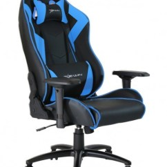 Gaming Office Chairs Australia Cheap Christmas Chair Covers Ewin Racing Scoop It Ergonomic Computer With Pillows Cp Bc3a
