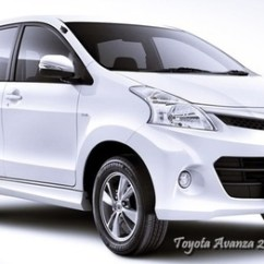 Review Toyota Grand New Veloz Harga Avanza 2018 Surabaya 2019 Release Date Price And Revie
