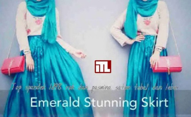 Grosir Baju Murah Di Bandung Portal Review Bl