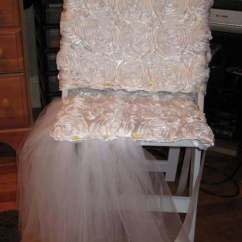 Bridal Shower Chair Rental Swivel Office Chairs With Wheels Party City 99 Wedd Wedding Ideas