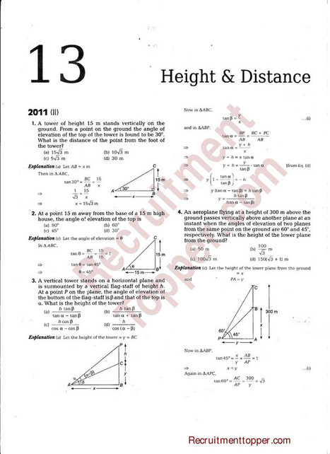 CBSE Solved Sample Papers for Class 9 SA1 Maths...