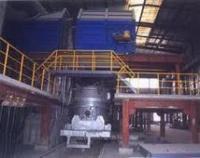 #Industrial #ladle #furnace/LF/LRF http://ladl...
