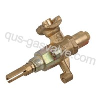 #QUS - #patio #heater #gas #valve,patio heater ...
