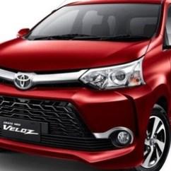 Harga Grand New Avanza Tahun 2016 Boros Spesifikasi Review Ulasan Lengkap Dan G Toyota Veloz Terbaru