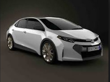 toyota yaris trd uae grand new veloz silver 2016 corolla release date and price to toyotareales launches packs for select