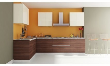 kitchen cabinet designs in india height of bar stools for counter l shaped small modular furniture design delhi cabinets