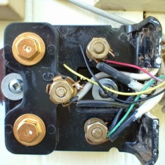 Plug Wiring Diagram Canada For Tail Lights Demarc Extension | Scoop.it