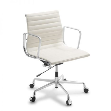 office chair nz swing la jolla buy and home chairs savemybuck on