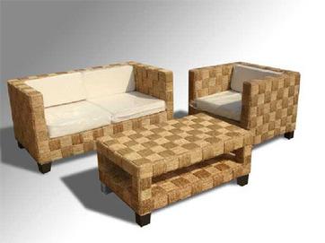 les meubles les meubles en rotin