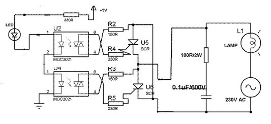 Introduction of RC Snubber Circuits Importance