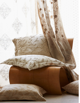 velvet sofa fabric online india thomas serta convertible storage buy ddecor curtain designs huge collection of upholstery