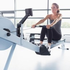 Chair Gym Reviews Blue Patio Chairs Best Ho