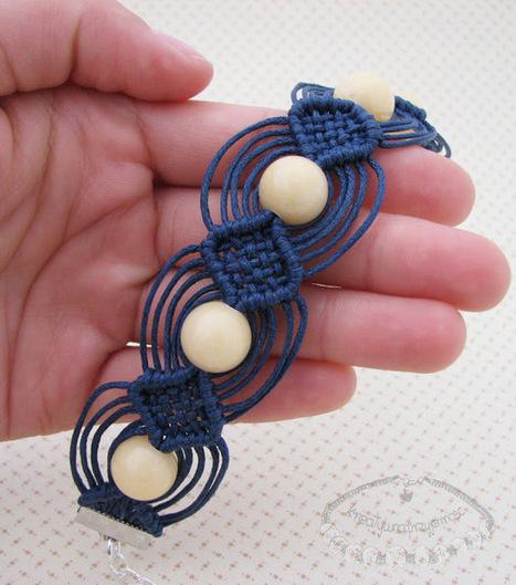 diagram origami bracelet johnson controls wiring instrukcje i diagramy   modułowe d...