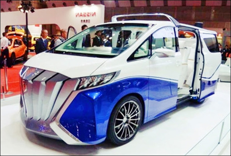 all new alphard 2018 redesign grand avanza g at 2019 toyota release and price car cars design