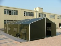 Military Tents for Sale,Military Surplus Tents,...