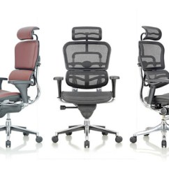 Office Chair Online India Swivel Rocking Parts Pinnacle Chairs Man Manufacturers Featherlite