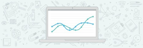 The Absolute Beginner's Guide to Google Analyti...