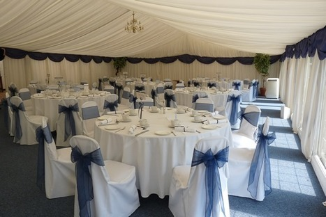 simply elegant chair covers and linens target game cheap rentals to enhance wedding d a perfect guide buying or renting organza sashes