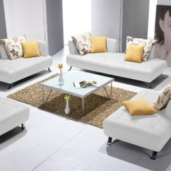 Sofa Stores Edinburgh Electric Recliner Leather Sofas Uk Mnm Furniture Scoop It Give Your Living Room A Contemporary Look With Modern Sets In