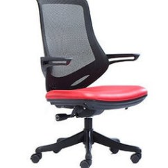 Office Chair Online India Best Brand Chairs Shop Hofindia Com Trusted Furniture Store Scoop It Buy In