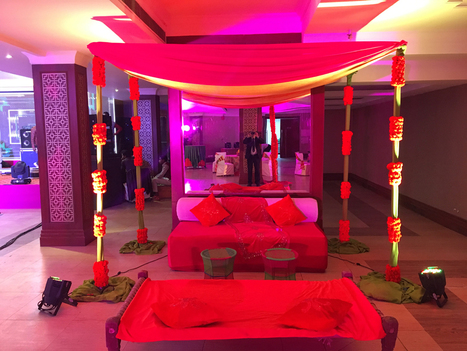 Banquet Hall In Mahipalpur Delhi In Hotel In Mahipalpur