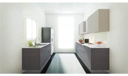 Kitchen Cabinets Design Kitchen Interiors Modular Kitchen Designs