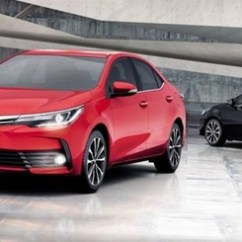 New Corolla Altis Launch Date All Kijang Innova Diesel Vs Bensin 2019 Toyota Specs Release And Price Auto Review