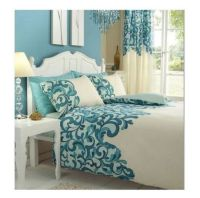 Bedding Sets With Matching Curtains-delivering ...