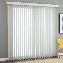 https www selectblindscanada ca vertical patio door blinds