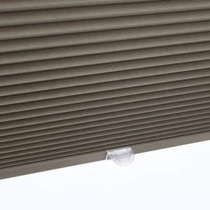 Blackout Cordless Top Down Bottom Up Shades  SelectBlinds