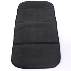 Back Support Cushion For Office Chair Singapore Leather And 1 2 Recliner Front Seat Cover