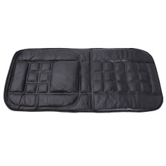 Back Support Cushion For Office Chair Singapore Recliner Chairs Leather Sale Front Seat Cover