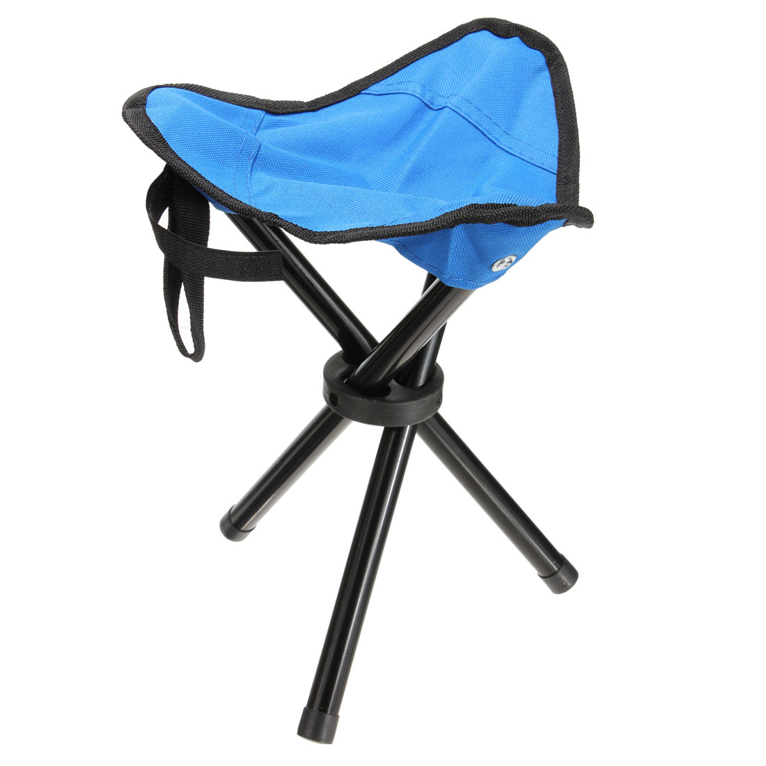 fishing chair singapore sears outlet bean bag chairs folding with 3 legs picnic seat outdoor camping