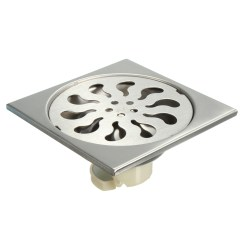 Kitchen Sink Drain Catcher Cabinet Pull Outs Stainless Steel Shower Waste Water Strainer