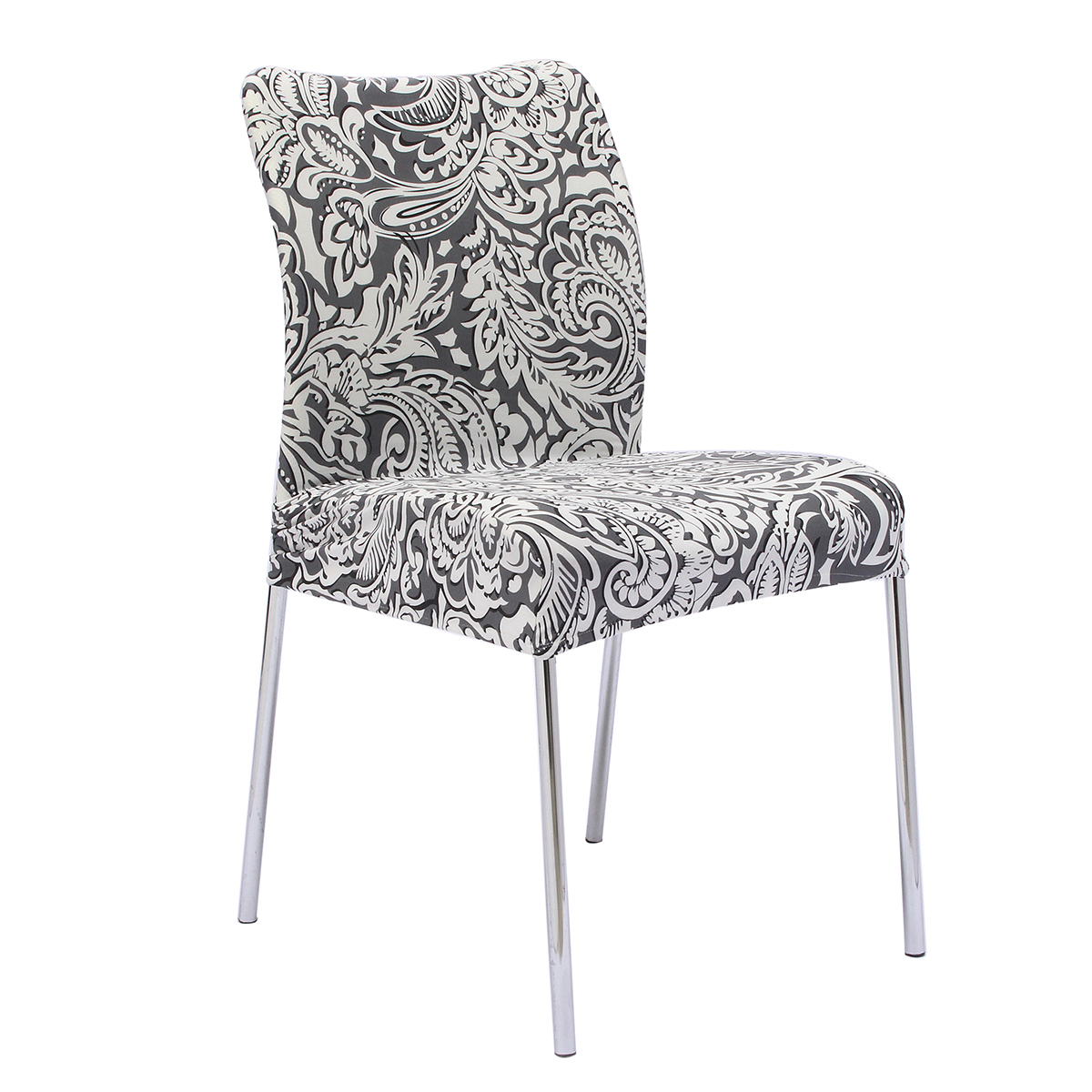 banquet chair covers malaysia table and two chairs patio 4 style stretch soft stool seat cover removable room