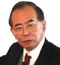 西塚宏の紹介、プロフィール。西塚宏のセミナーを探すなら   セミナー情報ドットコム