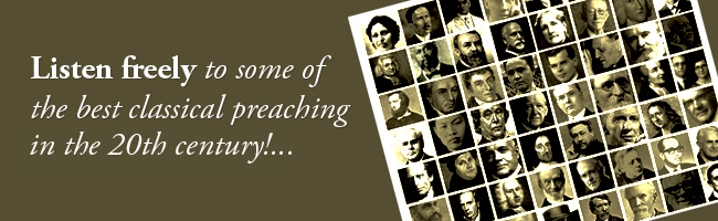 free classical sermons