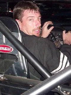 Daddy Dave Street Outlaws Characters ShareTV