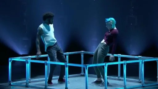 Image result for so you think you can dance 2017 koine and marko