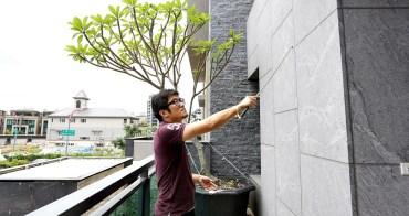 建商交屋前的驗屋 就交給大禾空間設計專業驗屋公司 找出隱藏瑕疪確保居住權益