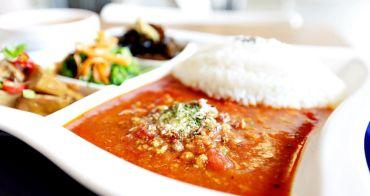 豐原餐廳 來芳鄰廚房吃一頓有溫度的料理 沒有浮誇大餐 只有用心美味