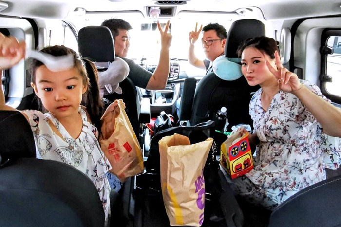 台灣包車旅遊 TUC包車旅遊、自由行包車、機場24小時接送